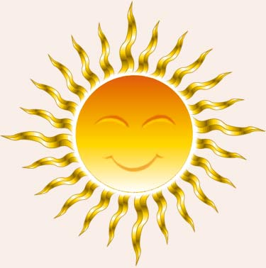 sun-graphic_sm