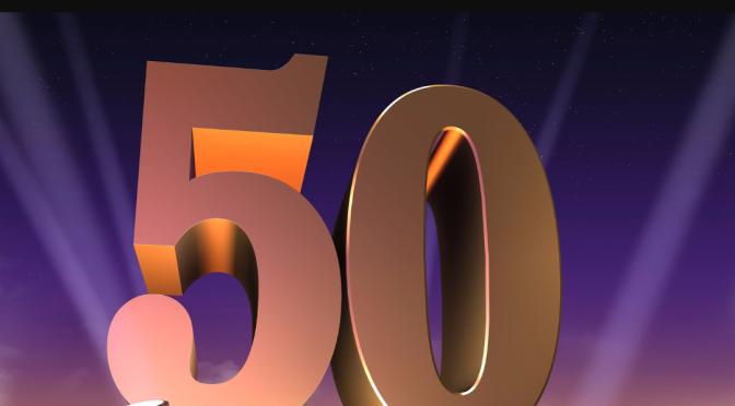 SGD INR crosses 50!!